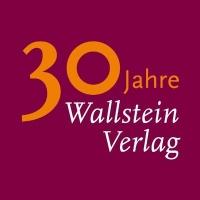 Logo: Wallstein Verlag
