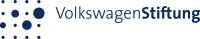 Logo_VW_Stiftung.jpg
