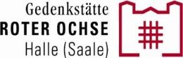 Logo: Gedenkstätte Roter Ochse Halle (Saale)