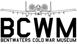 Logo: Bentwaters Cold War Museum (BCWM)