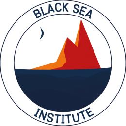 Logo: Black Sea Institute (BSI)