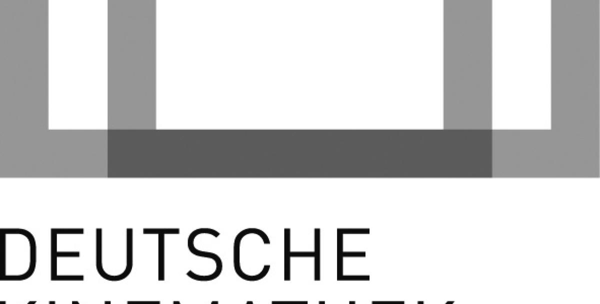 deutsche kinemathek museum f r film und fernsehen berliner kolleg kalter krieg. Black Bedroom Furniture Sets. Home Design Ideas