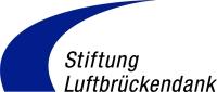 Logo: Stiftung Luftbrückendank