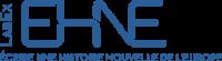 Logo: LaBex EHNE - Ecrire une Histoire Nouvelle de lEurope