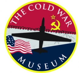 Logo: Cold War Museum (Virginia, USA)