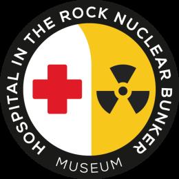 Logo: Hospital in the Rock