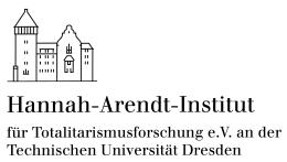 Image result for Hannah-Arendt-Institut logo