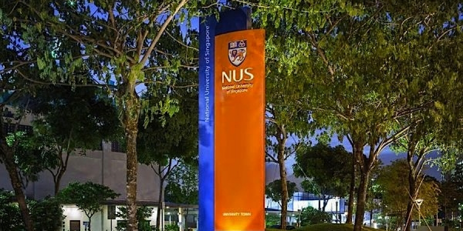 Department of History (National University of Singapore
